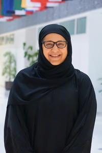 Marwa Serry