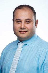 Wahba Elashkhat
